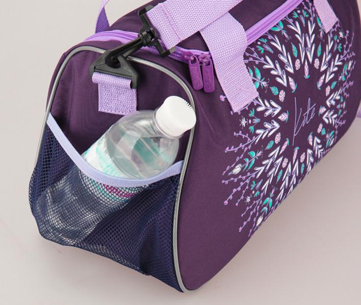 72d6287d07ea Сумка спортивная Kite Lavender K16-532, цена 395 грн., купить в Днепре —  Prom.ua (ID#291081129)