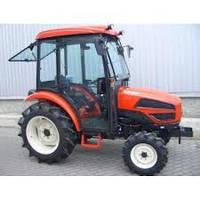 Трактор KIOTI СK-22CAB