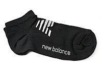 Носки New Balance черные