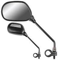 Зеркала с катафотом, модель 102