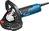 Шлифмашина по бетону Bosch GBR 15 CAG 0601776001