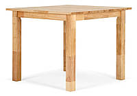 Стол обеденный деревянный 029