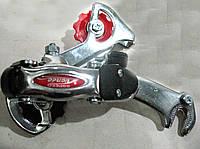 Переключатель задний, под крюк (6 звезд) YD-H20