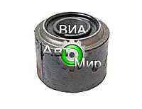 Шарнир реактивной штанги 4-х балонная пневмоподвеска, 6430-2919040 (БРТ)