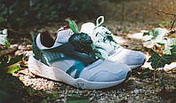 "Puma Disc Blaze ""Mountain"" Wildernes"