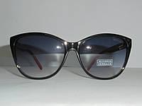 Солнцезащитные очки Versace wayfarer 6875, очки фэйфэреры, модный аксессуар, очки, женские очки, стильные