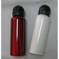 Фляга алюминиевая (пищевая) 0,5 л.