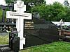 Элитный памятник Е-3
