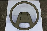 Рулевое колесо Jac 1020 (Джак)
