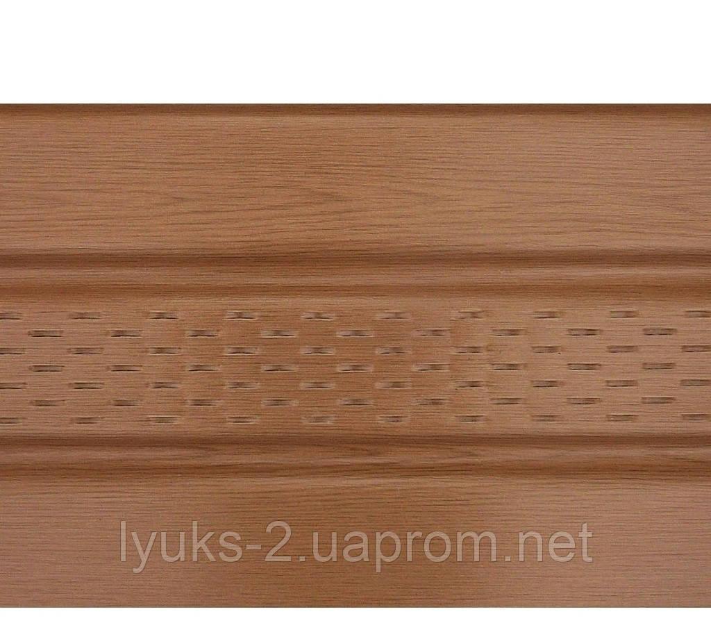 Софит ASKO (Польша) яблоня перфорированный