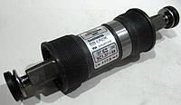 Каретка Shimano ALIVIO BB-UN26 (Singapore), 113 мм.