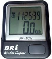 Велокомпьютер Echowell Bri-10w ( Беспроводной )