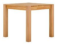Стол обеденный деревянный 030