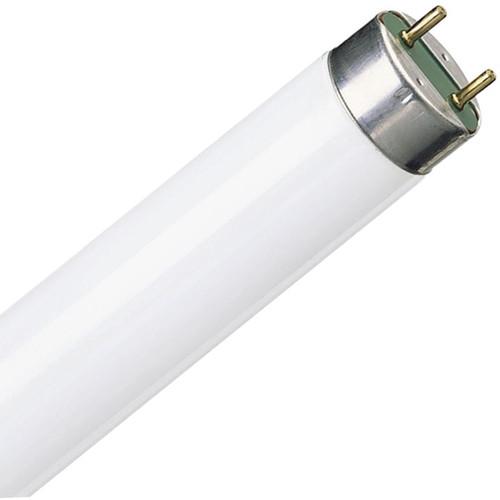 Акваріумні лампи T8
