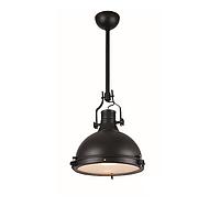 Підвісний світильник LW31