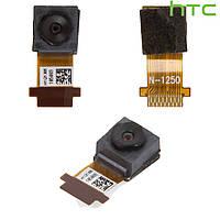 Камера фронтальная для HTC Desire 700 Dual sim, оригинал