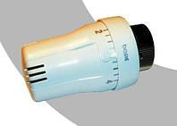 Термостатическая радиаторная головка Basic M30 x 1,5
