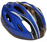 Велошлем кросс-кантри FORMAT CUBuu (цвета в ассортименте)