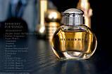 Burberry For Women парфюмированная вода 100 ml. (Барберри Фор Вумэн), фото 4