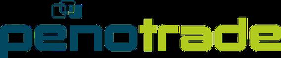Интернет магазин ''Penotrade''