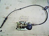 Селектор (переключатель передач) АКПП для Mazda 6, АКПП, 2.0i, 2004 г.в. GK1F46100A