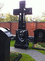 Элитный памятник Е-14