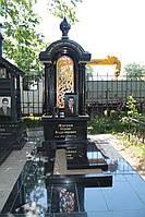 Элитный памятник Е-19, фото 1