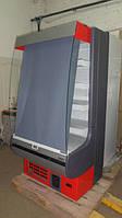 Холодильные горки (регалы) Росс-Modena 1,м.