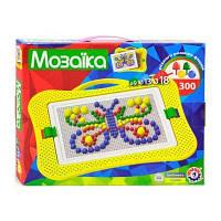 Мозаика детская №7 микс