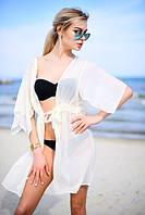 Пляжная накидка - SC8031
