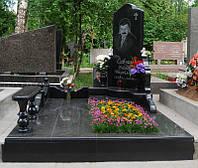 Элитный памятник Е-24