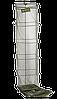 Садок GC квадратный 35*45*250см