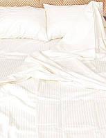 Постельное белье для отелей Индивидуальный пошив