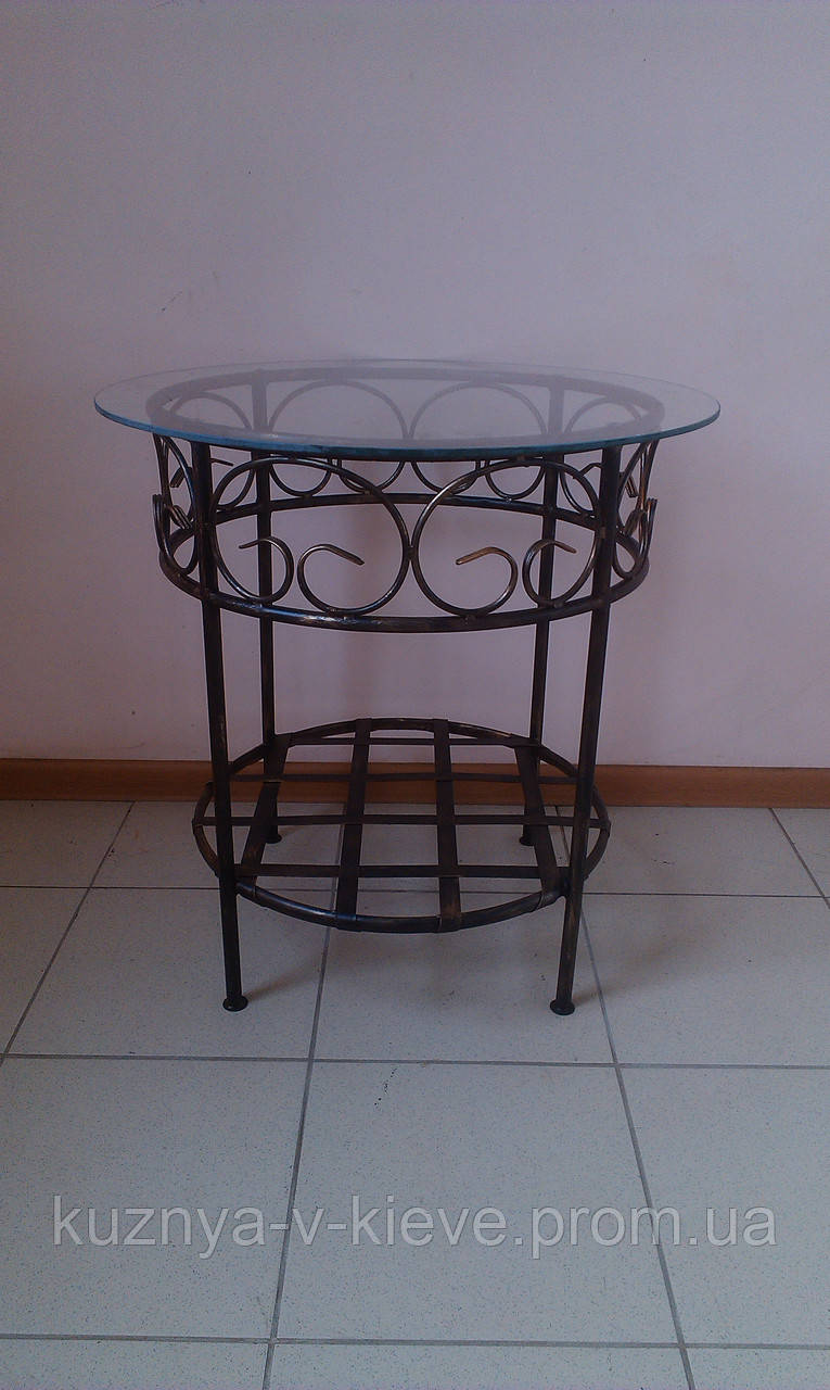 Стол марокко