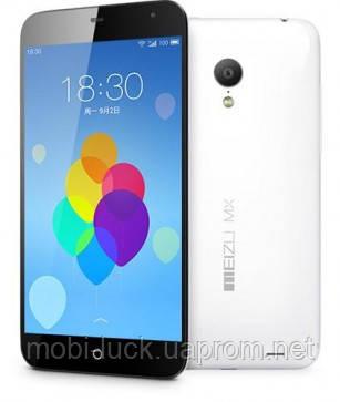Китайский смартфон Meizu MX 3,экран 5,1 дюйм, камера 8 Мп,4х ядерный,16 Гб.