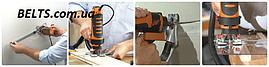 Инструмент Twist A Saw Deluxe, реноватор