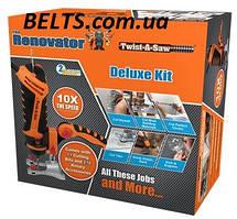 Домашний инструмент Twist A Saw Deluxe