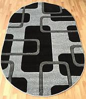 Лучшие цены на ковры Fruze