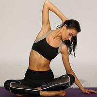 Топ для йоги INDI, Yogatools
