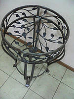 Стол людовик , фото 1