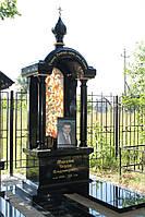 Элитный памятник Е-36