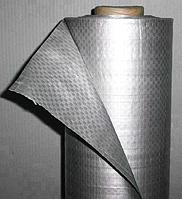 Гидризоляционная пленка  сильвер