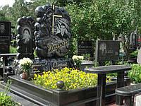 Элитный памятник Е-39