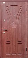 "Двери с МДФ ""АБВЕР"" - модель ЭЛЛАРИЯ, фото 1"