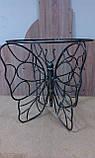Стол бабочка, фото 2