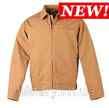 """Куртка тактична """"5.11 Torrent Jacket"""""""
