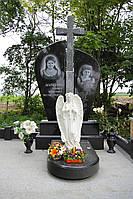 Элитный памятник Е-45