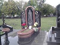Элитный памятник Е-46