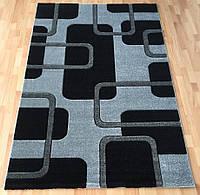 Широкий выбор ковров Fruze