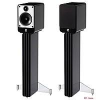 Полична акустична система Q Acoustics Concept 20